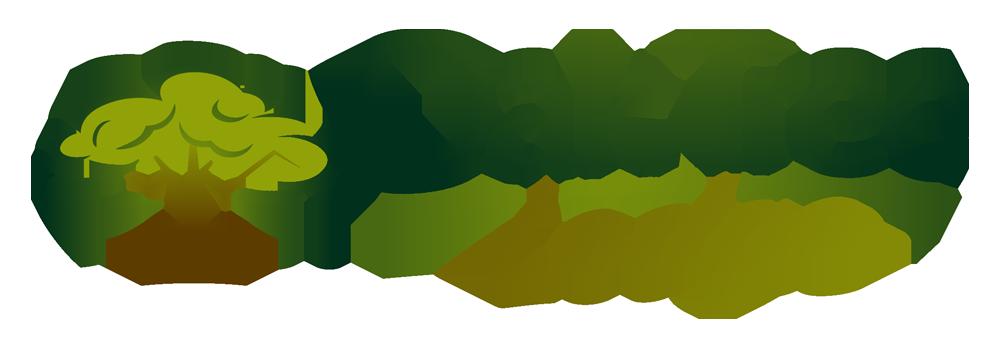 Oak Tree Lodge Care Home